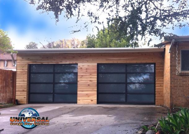 Universal Garage Door Garage Doors Ksl Local