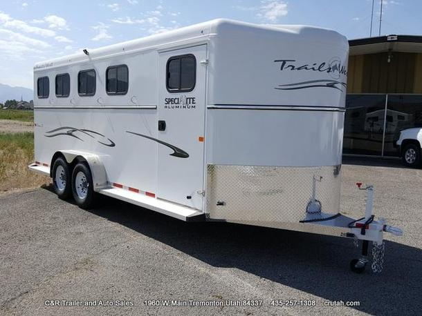 CR Auto And Trailers Sales | Trailer, RV Sales & Parts ...
