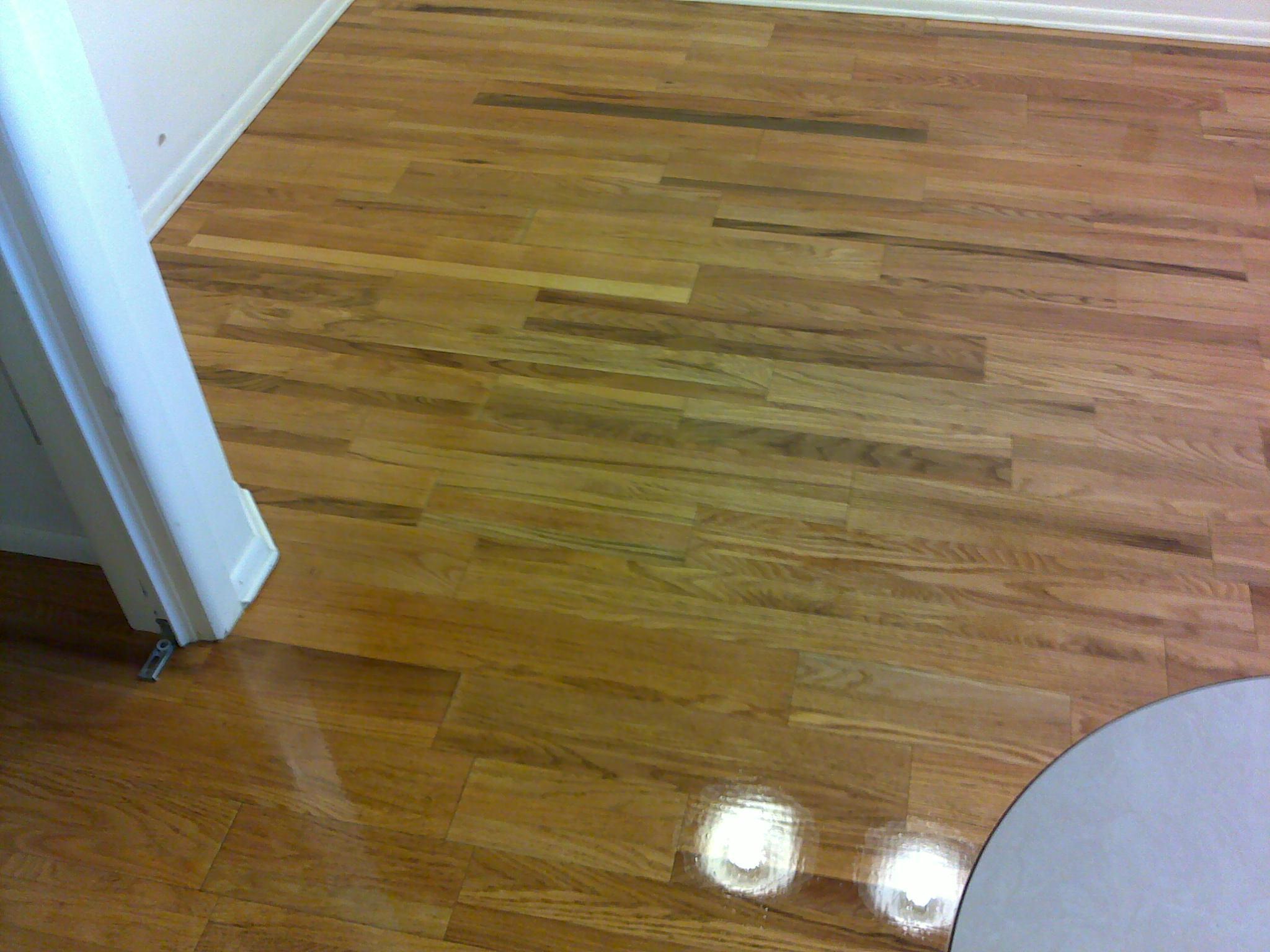 Laminate Flooring Laminate Flooring In Salt Lake City Ut