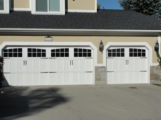 A 1 Garage Door Repair Garage Doors Ksl Local