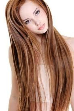 Amazing price hair extensions beauty supplies ksl local swipe to see click to see 4 photos pmusecretfo Image collections