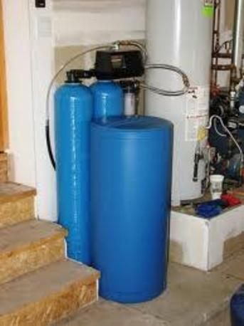my buddy the plumber heating air plumbers ksl local