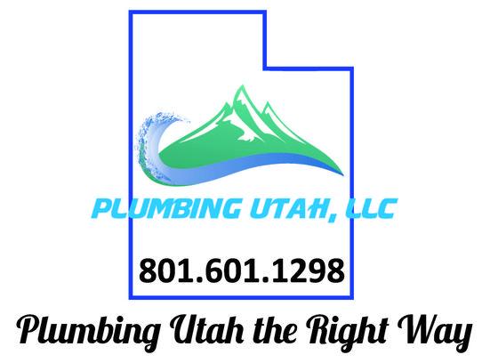 Bathroom Fixtures Utah results for home and garden / plumbing fixtures | ksl