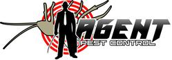 Agent Pest Control LLC - Check Out Our Reviews