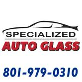 Specialized Auto Glass