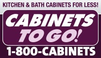 Cabinets To Go