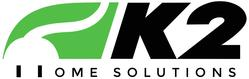 K2 Home Solutions