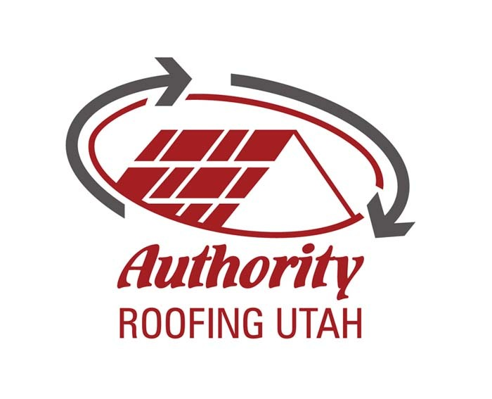 High Quality Authority Roofing