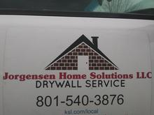 North Ogden | Drywall Plaster Contractors | KSL Services