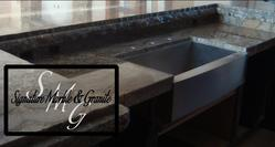 Salt Lake City | Tile Marble Granite Contractors | KSL Services