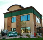 Think Storage