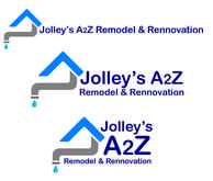 All The Above Remodeling  Handyman logo