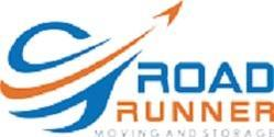 Road Runner Moving And Storage logo
