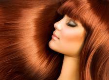 Vanity hair salon and extensions spas ksl local vanity hair salon and extensions pmusecretfo Images