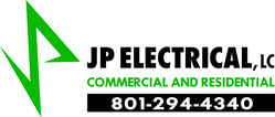 Jp Electrical Lc