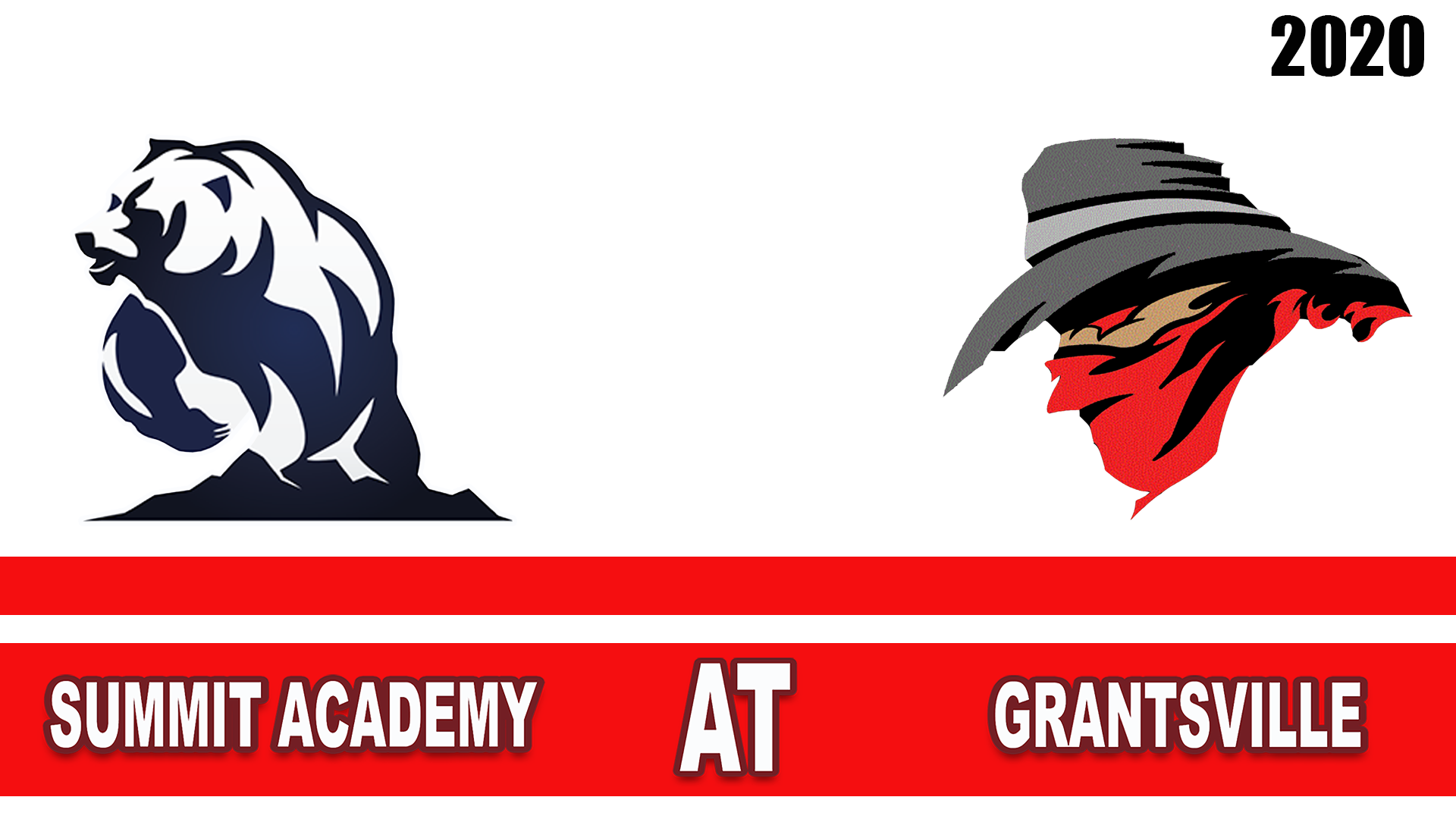 Summit Academy at Grantsville