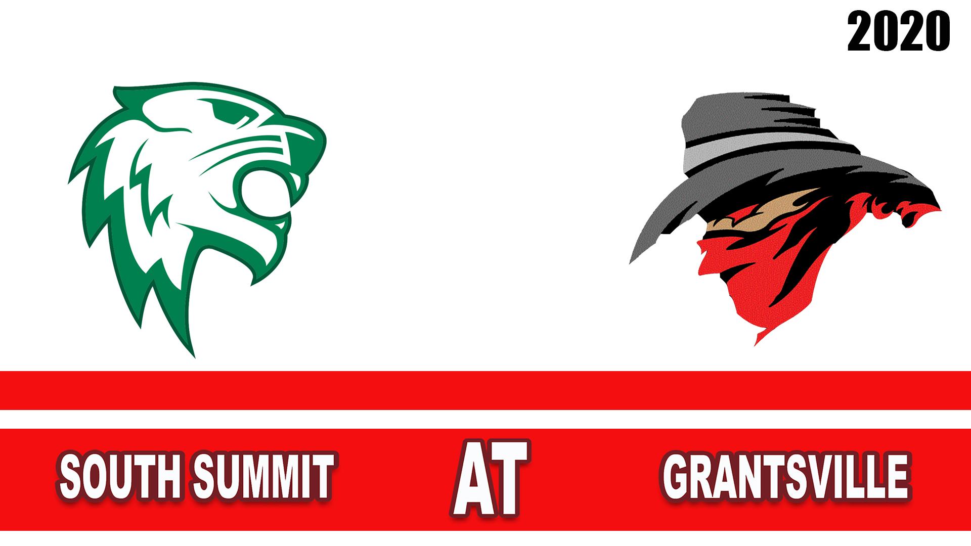 South Summit at Grantsville