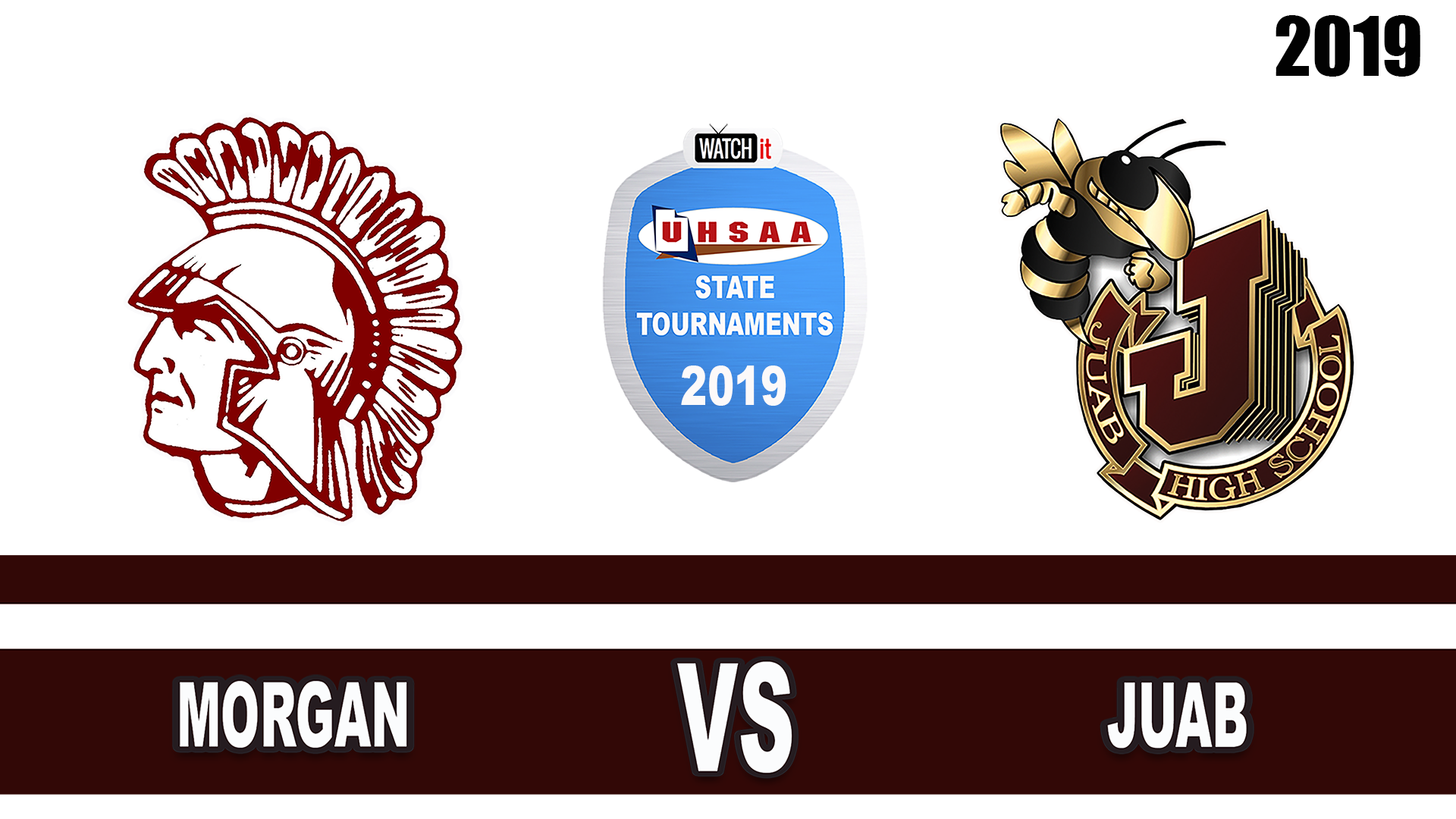 Morgan vs Juab