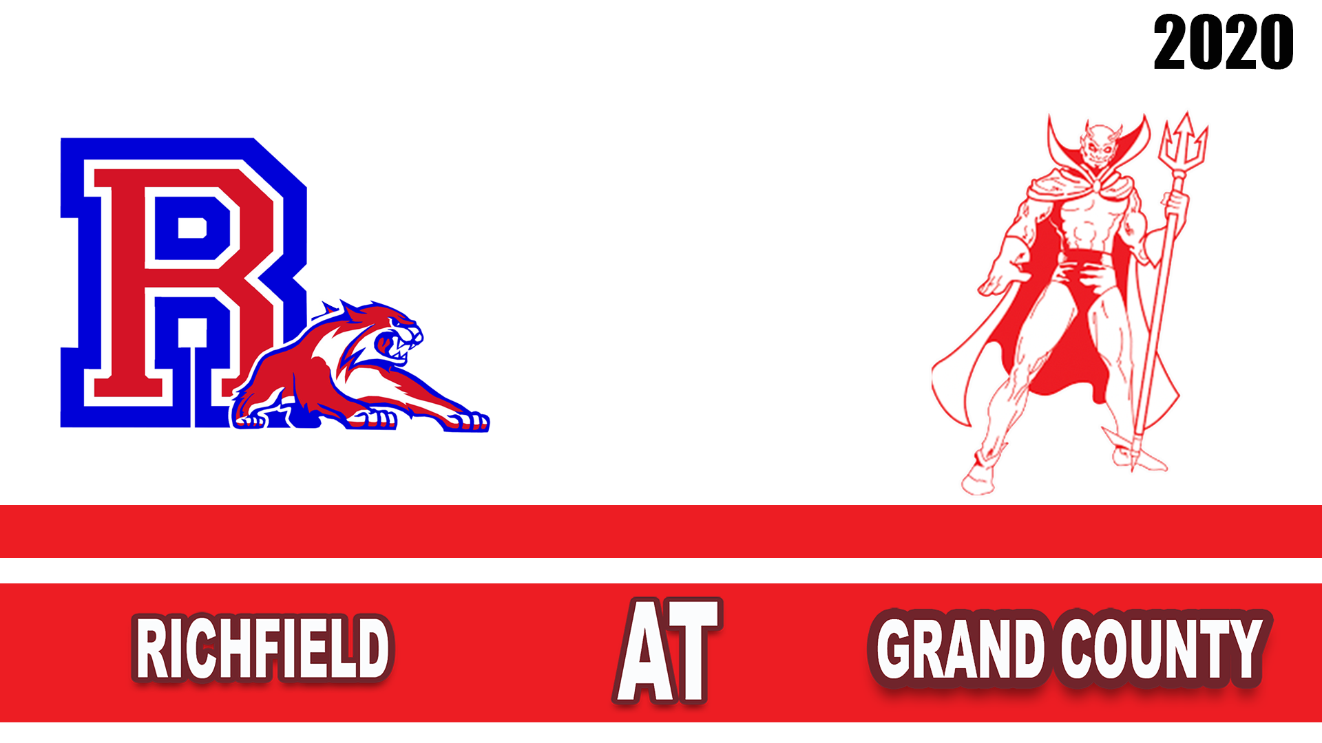 Richfield at Grand