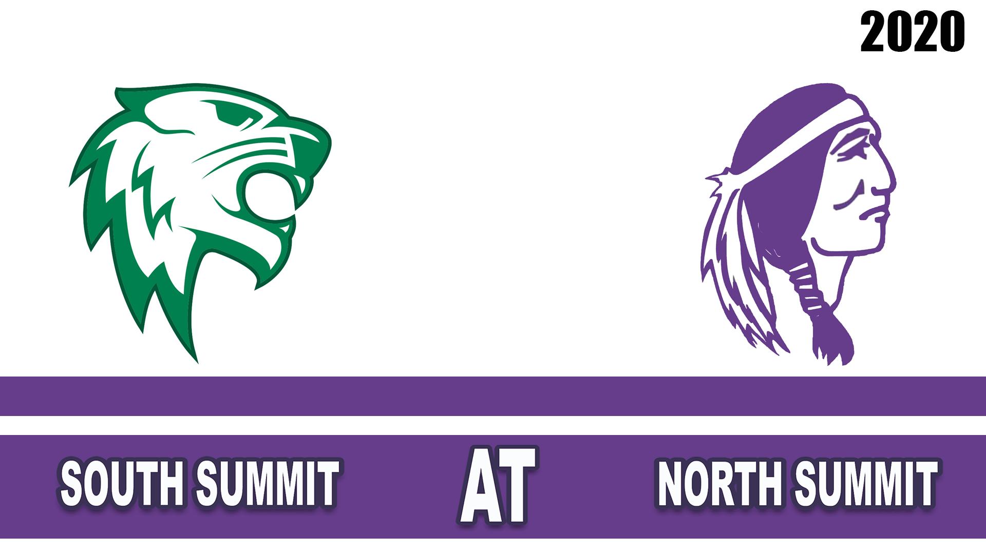 South Summit at North Summit