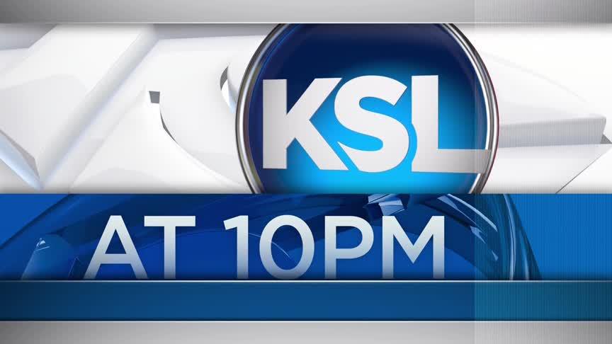 KSL 5 News Today at 6