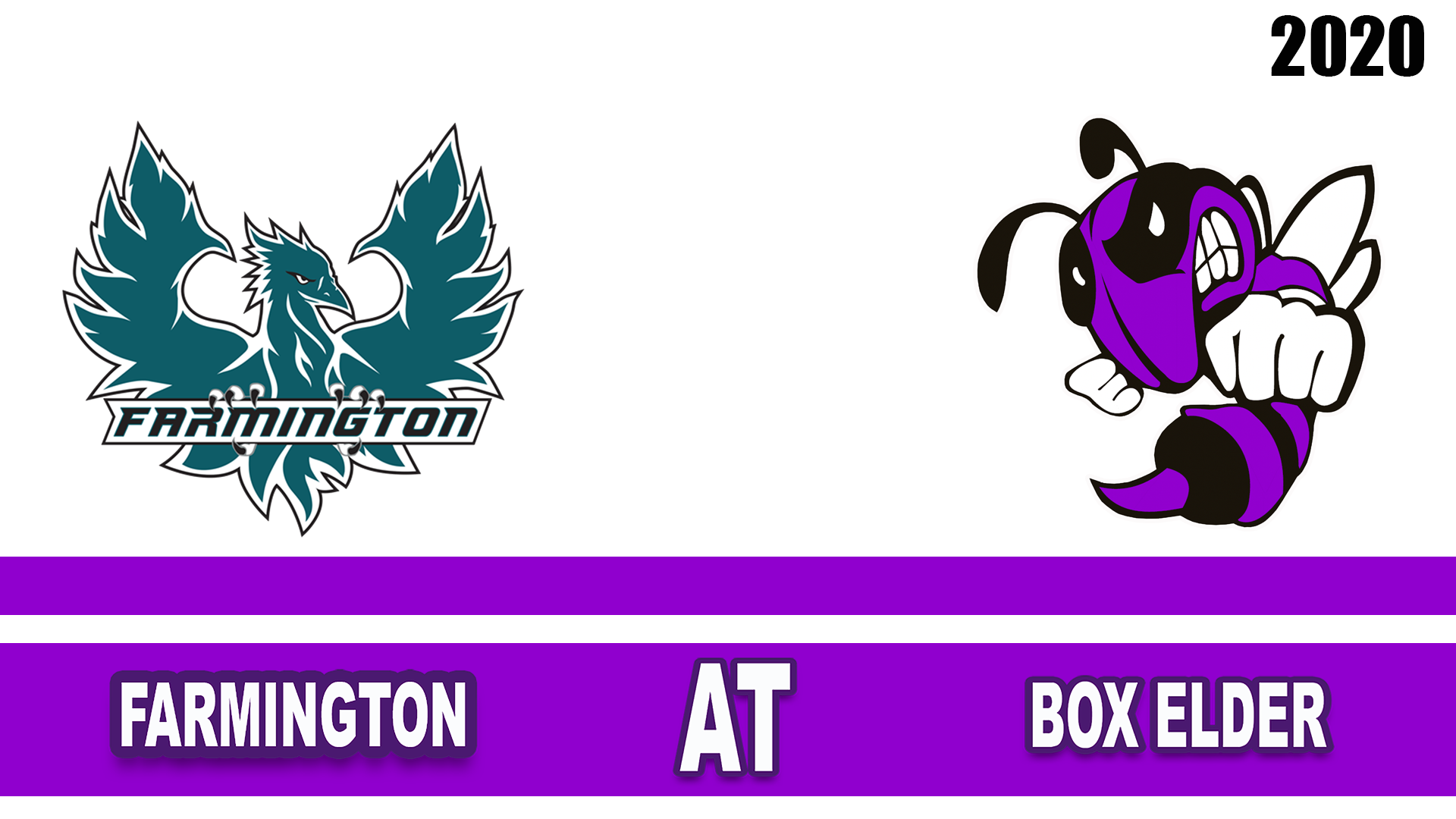 Farmington vs Box Elder