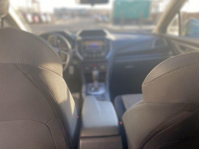 2019 Black Subaru Crosstrek for sale in Millcreek, UT