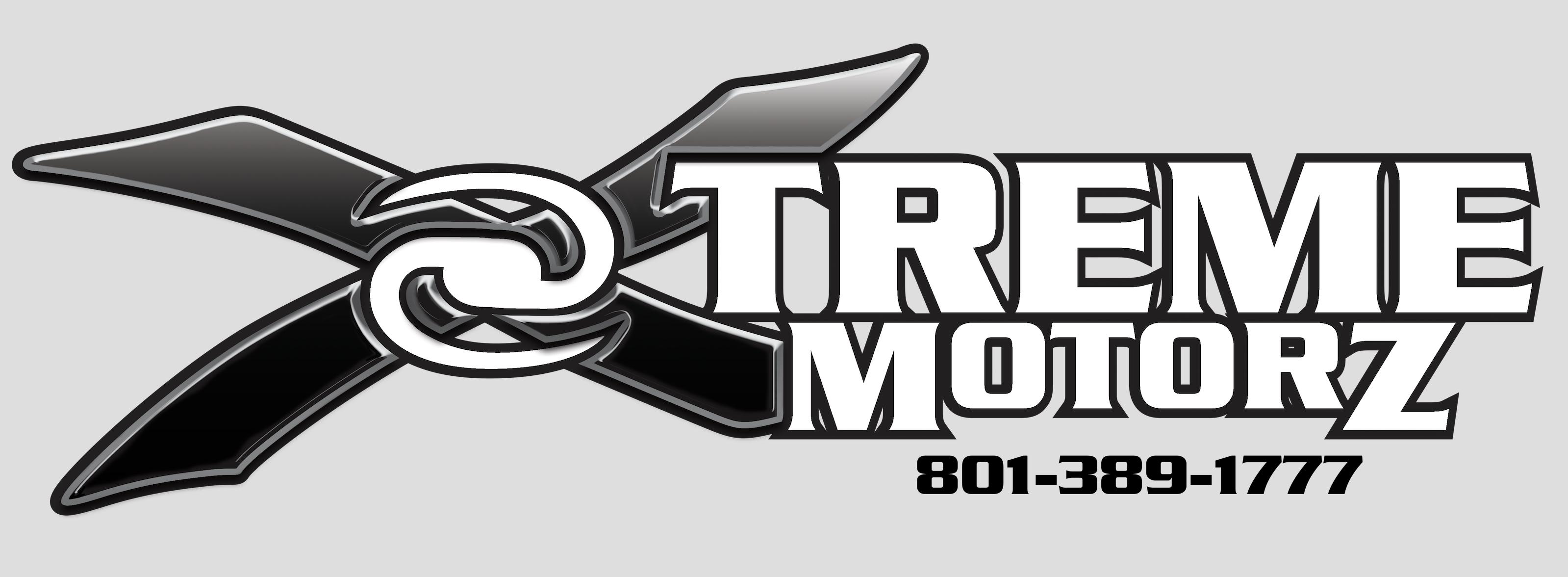 Xtreme Motorz