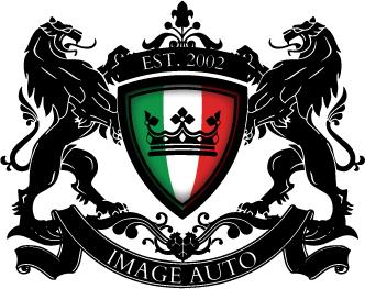 2015 ford taurus sho 19 995 ksl NYPD Taurus image auto sales