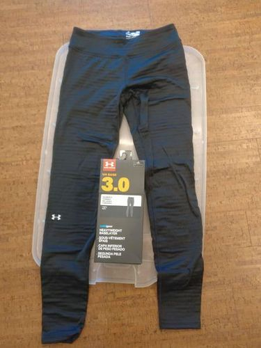 NEW UnderArmour 3.0 Base Layer - size S (women's) for sale in Holladay , UT