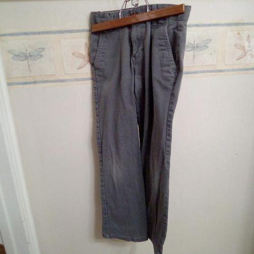 Gray slacks for sale in Plain City , UT