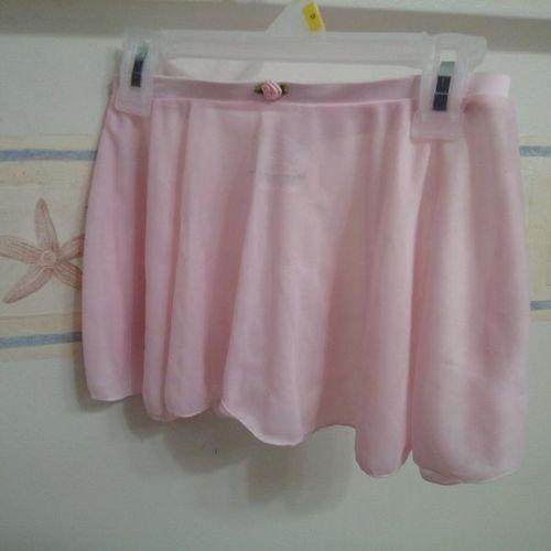 Ballerina skirt for sale in Plain City , UT