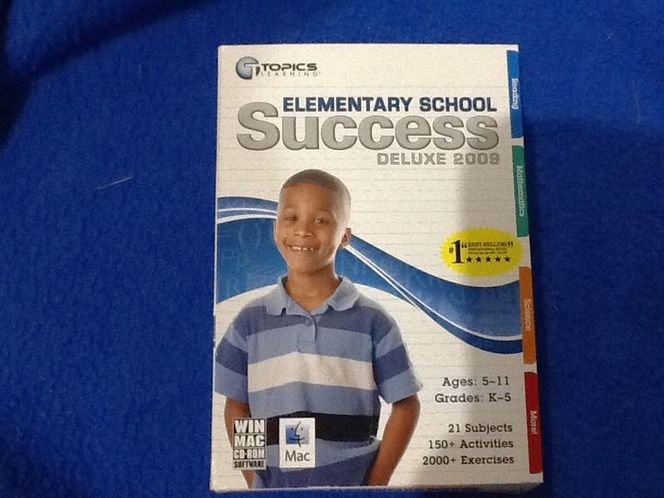 Elementary school of success for sale in Plain City , UT