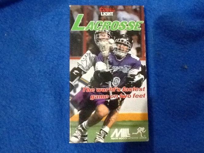 LaCrosse for sale in Plain City , UT