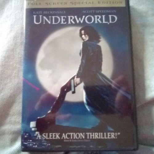 Underworld and Underworld Evolution for sale in Plain City , UT