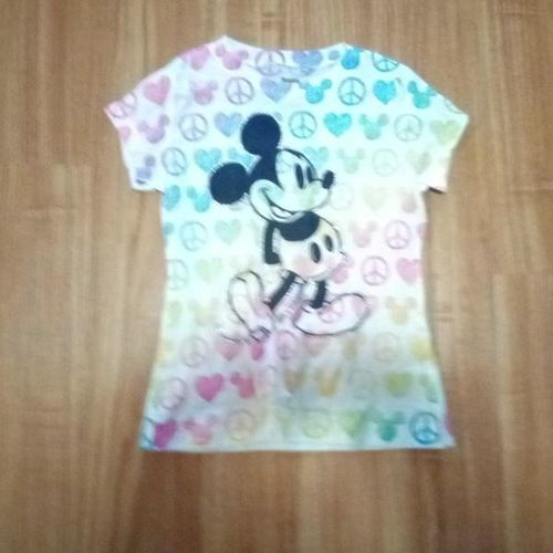 Mickey mouse shirt for sale in Plain City , UT