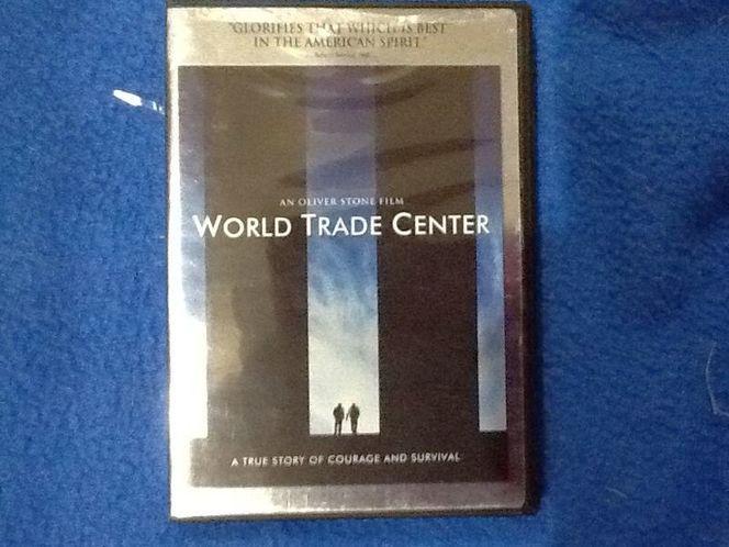 World Trade Center for sale in Plain City , UT