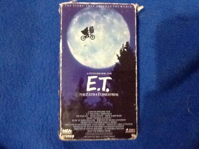E.T. for sale in Plain City , UT