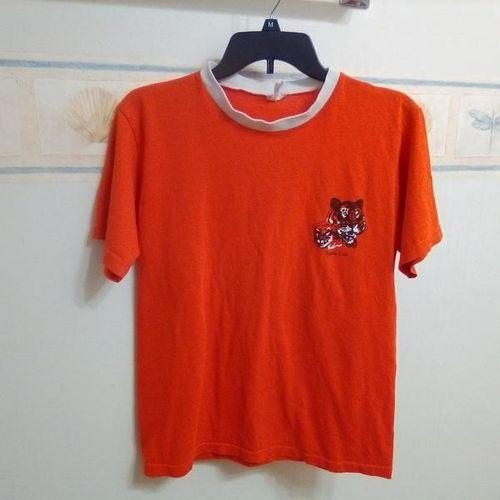 Cub Scout Tiger Shirt for sale in Plain City , UT