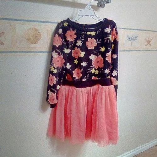 Size 7/8 dress for sale in Plain City , UT