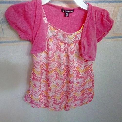 Girls short sleeves shirts for sale in Plain City , UT