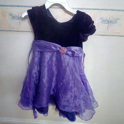 Size 6 dress for sale in Plain City , UT