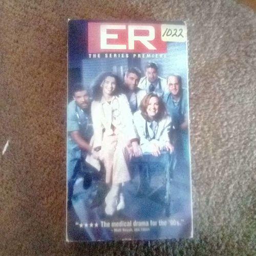 ER for sale in Plain City , UT