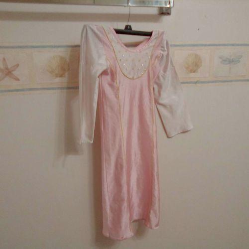 4 T princess dress for sale in Plain City , UT