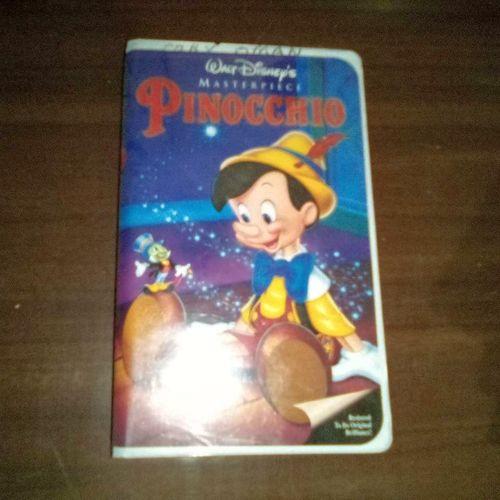 Pinocchio for sale in Plain City , UT