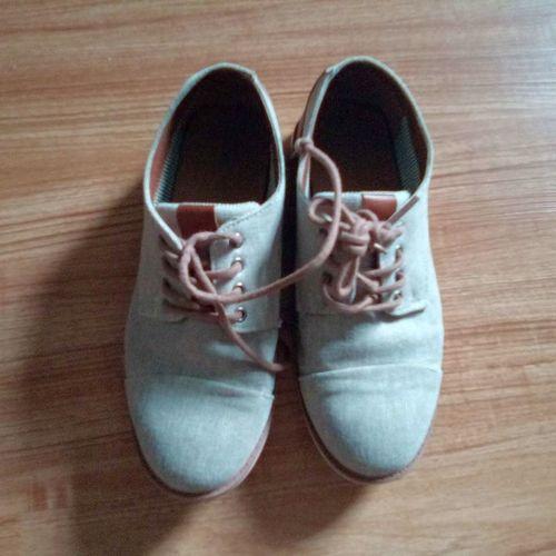 Size 4 dress shoes for sale in Plain City , UT