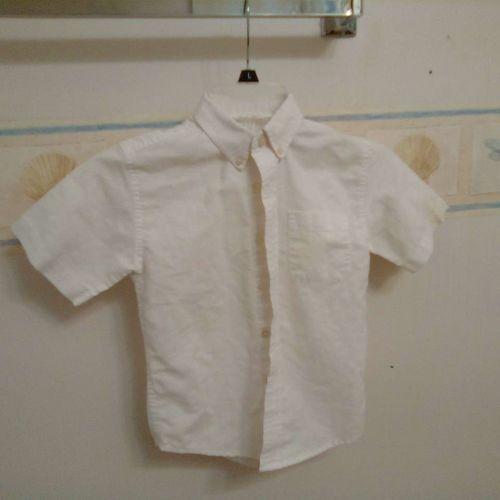 White dress shirt for sale in Plain City , UT