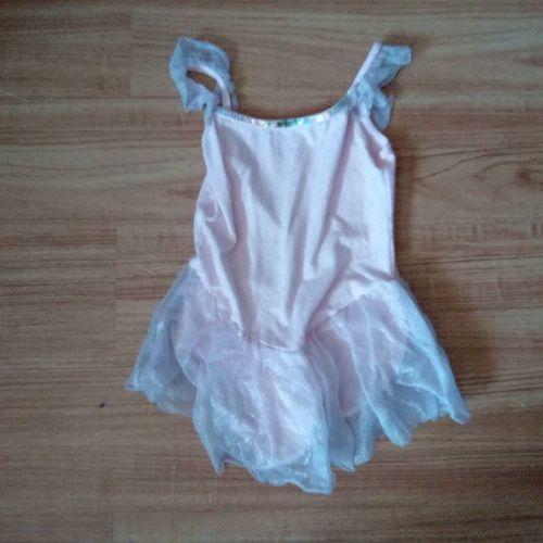 Size 7/8 leotard for sale in Plain City , UT