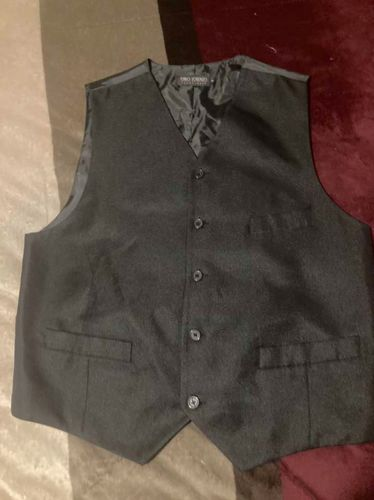 Vest  for sale in West Valley City , UT