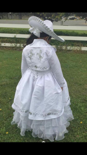 first communion or party dress for sale in West Valley City , UT